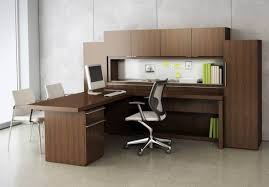 Fantastic Furniture Package Deals Modelismohldcom - Home starter furniture packages