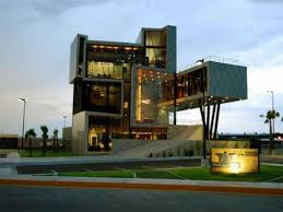 future home designs and concepts latest modern houses concrete architecture cool design for home in