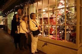 visit annapolis seasonal shopping in annapolis