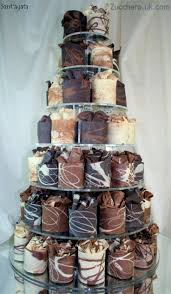 individual wedding cakes best 25 mini wedding cakes ideas on individual