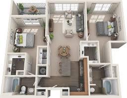 Vacation Village At Parkway Floor Plan Weirbridge Village Rentals Asheville Nc Apartments Com