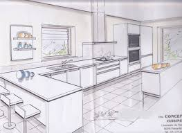 dessiner sa cuisine gratuit dessiner sa cuisine gratuit dessiner sa cuisine en d cuisine