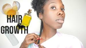 Natural Hair Growth Remedies For Black Hair Grow Your Hair Overnight Results In Less Than 12 Hours Tested