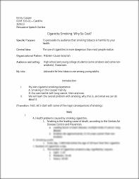 outline of an essay sample persuasive speech outline emily cooper com 320 01cardillo persuasive speech outline emily cooper com 320 01cardillo