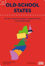 find your way around a map geography worksheets and second grade