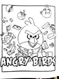 angry birds 27 ausmalbilder auto hd wallpapers