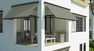 House Awnings Ireland Awnings Avolon Blind Systems Retractable Roofs U0026 Awnings