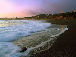 Moonstone Cottages By The Sea Cambria Ca by Moonstone Beach Moonstone Beach Cambria California And