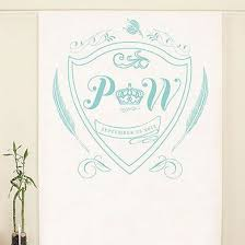 wedding backdrop initials 15 best wedding photo booth back drop props images on