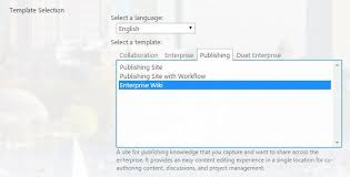 3 ways to build a knowledge base wiki in sharepoint sharepoint maven