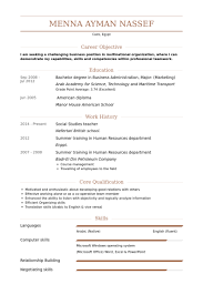 Special Education Resume Samples by Social Studies Teacher Resume Samples Visualcv Resume Samples