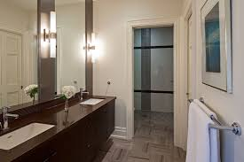 Bad Renovieren Ideen Awesome Badezimmer Renovieren Tipps Photos House Design Ideas