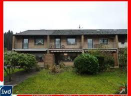 Haus Kaufen Buchholz Nordheide Haus Kaufen In Buchholz In Der Nordheide Immobilienscout24