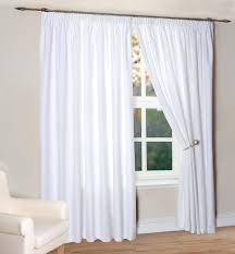 Sidelight Curtain by Sidelight Curtains Target Curtains At Target Curtains Target