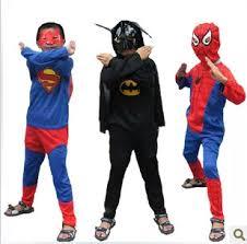 Batman Kids Halloween Costume 10 Picture Detailed Picture Kids Halloween