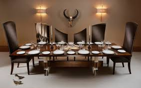 10 seat dining room set 10 seater dining table interesting design ideas dining room set open