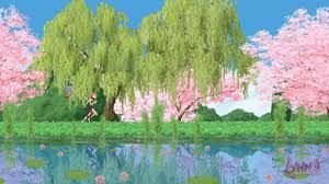 check out this studio ghibli inspired indie game asiancrush