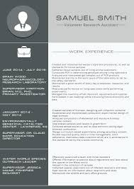 marketing resume sle resume sle for digital marketing 28 images resume format for