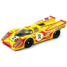 gulf porsche 917 carrera porsche 917k no 1 gulf racing 27516