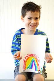 huge crayola color wonder giveaway happiness is homemade