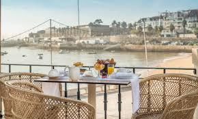 villacascais villacascais luxury guesthouse located on the bay
