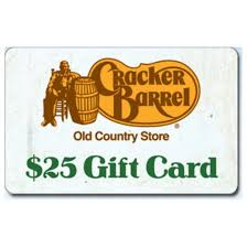 gift cards email cracker barrel gift card email delivery target