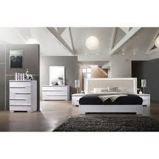 white bedroom sets you u0027ll love wayfair