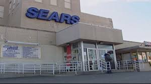 wedding arch kmart almost 80 sears kmart stores closing before christmas utah store