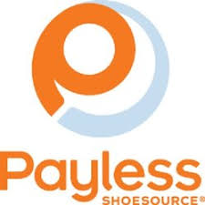 payless shoesource closed shoe stores 1700 s broadway