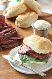 36 best images about beef tenderloin on pinterest mushroom gravy