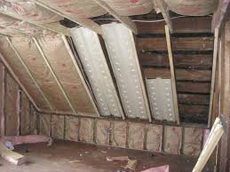 home insulation buffalo western new york crist construction