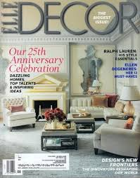 home decor sweepstakes elle decor sweepstakes enter for a chance to win decor sweepstakes