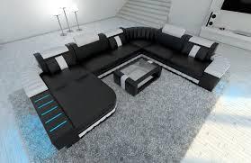 U Sectional Sofa Sofa Sectional Sofa Bostond U Shapedather Sofas Discount
