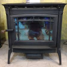 cozy cabin stove u0026 fireplace shop hearthstone manchester pellet