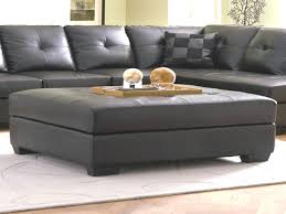beautiful coffee tables leather coffee table with storage beautiful coffee tables ideas