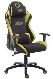 Gaming Chair Ebay Racing Office Chair Shift Tweed Executive Horizontally Adjustable