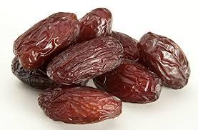 fresh dates fruit medjool dates fresh large dates 1kg co uk grocery