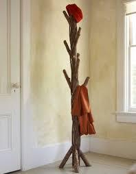 furniture creative and unusual coat rack design ideas to inspire