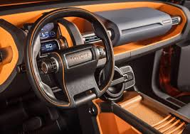 jeep chief concept interior calty studio chief designer and project design manager on the