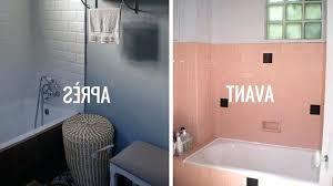 peinture pour faience de cuisine peinture pour faience peinture pour faience salle de bain le mans
