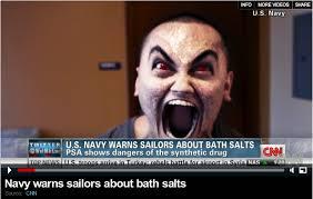 Bath Salts Meme - bath salts not even once imgur