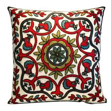 Pillow Covers For Sofa by 40 Of The Best Throw Pillows To Buy In 2017