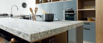 arbeitsplatte küche granit granit arbeitsplatten viele möglichkeiten mit granit arbeitsplatten