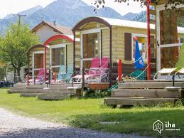 lathuile rentals for your vacations with iha direct