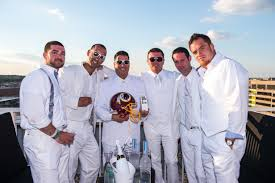 all white party garcon all white party 2014 5 of 005 on the potomac