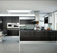 kitchen top cabinet hs code china high gloss modern mini glossy gray kitchen cabinets