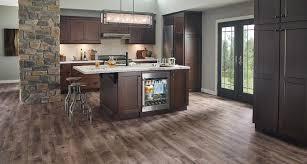 Discount Pergo Laminate Flooring Gray Pergo Laminate Flooring