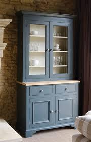 Neptune Kitchen Furniture Dressers Malone Smyth Furniture Kitchens Ireland
