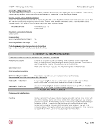 sample resume factory worker material safety data sheets pl developments 91 isopropyl alcohol