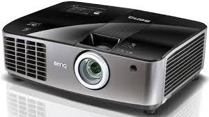 reset l timer panasonic projector benq mx763 projector l